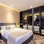 Mở bán giá gốc đợt II, căn hộ Lavida Plus. Đối diện Vivo City, vị trí đẹp nhất Quận 7