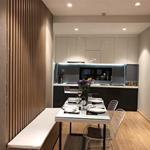 Cần bán căn hộ A1-18-14-F2 tại chưng cư ERA kỷ nguyên, tặng luôn nội thất, đang có khách thuê