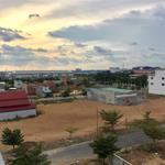 Đất nền khu dân cư Bình Chánh có kênh sinh thái gần kcn,SHR
