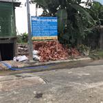 Đất sổ hồng xây nhà phố mặt tiền Mai Chí Thọ duy nhất 1 lô 70 triệu/m2. Gọi chính chủ