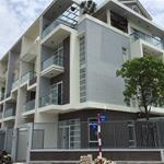 Bán nhà phố & Biệt thự trong khu vườn sinh thái xanh mát và an ninh, giá cực shock, Lk Q4