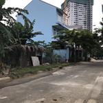 Đất sổ hồng mặt tiền Mai Chí Thọ duy nhất 1 lô 70 triệu/m2 KDC bảo vệ 24/7. Gọi chính chủ