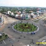 Đất nền đầu tư siêu lợi nhuận,liền kề đại học Việt Đức,khu đô thị xanh Tây SG