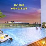 Căn hộ Moonlight Park view Bình Tân giá rẻ chỉ 1.1 tỷ/ căn (2PN), CK 4-18%, ngân hàng hỗ trợ 70%