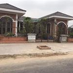 Bán gấp lô đất chính chủ gần Bà Hom, giá 750 triệu