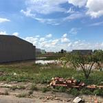 Cần bán 300m2 đất mặt tiền Tỉnh Lộ 10, ngay KCN Rạng Đông, LH 0909.189.396