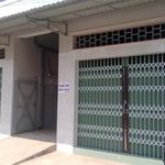 Bán gấp nhà trọ 300M2/1ty6 18 phòng + 2 ki ốt có 2 dãy nhà trọ ngay tại Bình Chánh.