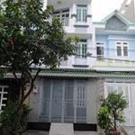 Sổ hồng chính chủ, KDC Nam Long, HXH, diện tích 4x18m, 1 trệt 2 lầu 1 thượng
