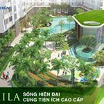 Bán / Sang nhượng căn hộ chung cưQuận 2TP.HCM, mặt tiền đường, Nguyễn Duy Trinh, Sổ hồng