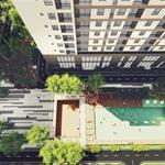 căn hộ quận 8 Tara - Hòa Bình xây dựng - SHB bảo lãnh - đầu tư an toàn - sinh lợi tốt nhất