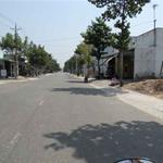 Vợ chồng tôi cần bán lô đât 450m2(15x30m2), ngay khu dân cư đông, đường thông dài