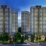Sở hữu chung cư Xuân Mai Complex có bể bơi,sân tennis,bóng rổ với giá chỉ 800tr lãi suất 0%
