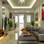 Bán gấp nhà MT Nguyễn Trãi P7 Q5 DT chuẩn 4 x 18m XD 1 trệt 2 lầu +ST nhà đẹp Giá chỉ 16 tỷ_AT