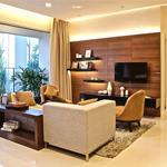 Bán căn hộ Masteri An Phú, Q. 2, căn đẹp suất nội bộ,1.5 tỷ, cam kết cho thuê 800USD