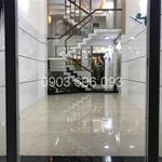 Cơ hội sinh lời nhà giá tốt nhất quận Gò Vấp cần bán gấp giá 5.6 tỷ.
