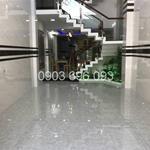 Tận hưởng tiện ích hoàn hảo nhất tại căn nhà Đường Lê Đức Thọ, quận Gò Vấp, giá 6.2 tỷ.