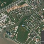 Chính chủ định cư nước ngoài sang nhượng lại 200 m2 Đất Q2  giá 14 tỷ