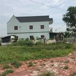 Cần gấp tiền sang lại lô đất gần Cảng Hiệp Phước,Nhà bè,SHR,DT 100m2,giá 720 triệu