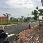 Bán đất Nhà Bè gần Cảng Hiệp Phước 100m2- giá 680tr-thanh toán chỉ 20% có ngay đất