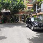 Biệt thự HIMLAM, Tân Bình. DT 12x16m (S:446m2), 3,5 tầng đẹp