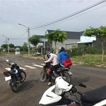 Sang gấp Đất khu tái định cư Thái Sơn 100m2-660tr-sổ đỏ- giá mềm