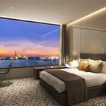 Bán căn hộ 3 mặt view sông Phú Mỹ Hưng,  chỉ 1.6 tỷ/căn.