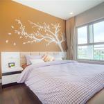 Bán căn hộ 3PN Phú Mỹ Hưng 2 mặt giáp sông cực đẹp.