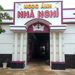 Cần cho thuê nhà nghỉ theo giờ hoặc theo ngày, nhà nghỉ Ngọc Ánh giá rẻ tại Đồng Nai