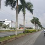 Đất nền sổ đỏ tại đặc khu kinh tế phía Nam Sài Gòn, giá 600tr/ nến thanh toán 18 tháng, 0% LS