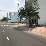 Đất gần KDC Thái Sơn-KCN Long Hậu,giá chỉ 6,8tr/m2,có sổ riêng