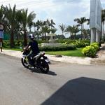 Bán đất MT Lê Duẩn và QL1A thị trấn Trảng Bom , Đồng Nai