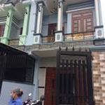 Bán nhà Quốc Lộ 50 sổ hồng riêng ngay ngã ba Tân Kim. 600 triệu