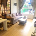 Bán lỗ căn hộ homyland 3, view sông 80,29m2, giá chỉ 1,6ỷ, giao nhà hoàn thiện