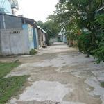 Sài Gòn Village - Nhận nền XD ngay, dân cư hiện hữu, giá gốc CĐT