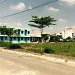 Cần gấp tiền sang lại lô đất gần Cảng Hiệp Phước,Nhà bè, SHR,DT 100m2,giá 720 triệu,