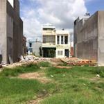 Cần bán gấp lô đất mặt tiền đường Phạm Hùng quận 8