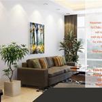 Bán sang nhượng lại căn hộ Hausneo quận 9 , căn 2 phòng ngủ , Đang giữ chổ 30 triệu ưu tiên 1