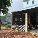 Bán gấp đát Nhà Bè - gần KCN Hiệp Phước - 6tr/m2 - SHR
