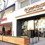 Mở bán đợt 1 số lượng có hạn Shophouse Lavida Plus Phú Mỹ Hưng