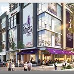 Mở bán đợt đầu Shophouse, kinh doanh sầm uất thuộc dự án Lavida Plus PHÚ MỸ HƯNG