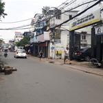 Bán nhà 2MT Nguyễn Đình Chiểu, PN. DT 6,5x21m (NH 6,8m) cấp 4