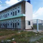 Bán lô đất đường Xương Cá 1 - Gần trường quốc tế Mỹ - Gía 600 triệu