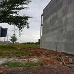 117m2 đất thổ cư đường Lê Văn Lương nối dài, KCN Long Hậu, giá chỉ 740 triệu