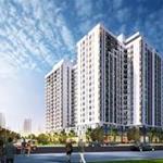 TT''85 triệu'' sở hữu căn hộ thủ thiêm garden 839 tr/căn, full nội thất, hồ bơi