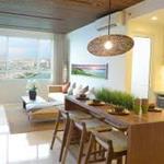 Mua nhà chỉ với 179 triệu trong tay sở hữu căn hộ đẳng cấp nhất khu vực