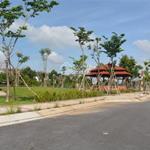 Nhà phố, biệt thự gần cầu Tân Thuận Quận 4. 7x20m, có sân vườn. Chỉ từ 6,3 tỷ.