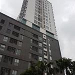 Chính chủ bán căn hộ ORCHARD GARDEN, Hồng Hà, Phú Nhuận. Liên hệ CHỊ NGỌC