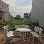 Bán đất sổ hổng riêng, MT Lê Văn Lương, cạnh Sài Gòn Village,chỉ 6,8tr/m2