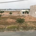 Mở bán 30 lô đất nền Bình Chánh, ưu đãi đặc biệt, chỉ 3tr6/m2