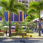 Chính thức nhận đặt chỗ ưu tiên căn 2PN giá chỉ 969 triệu chỉ có tại căn hộ Saigon Avenue Thủ Đức